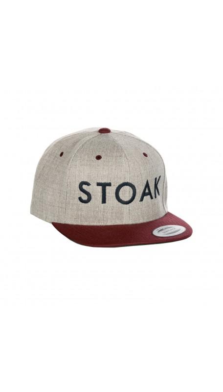 STOAK ROCK RUSH Cap
