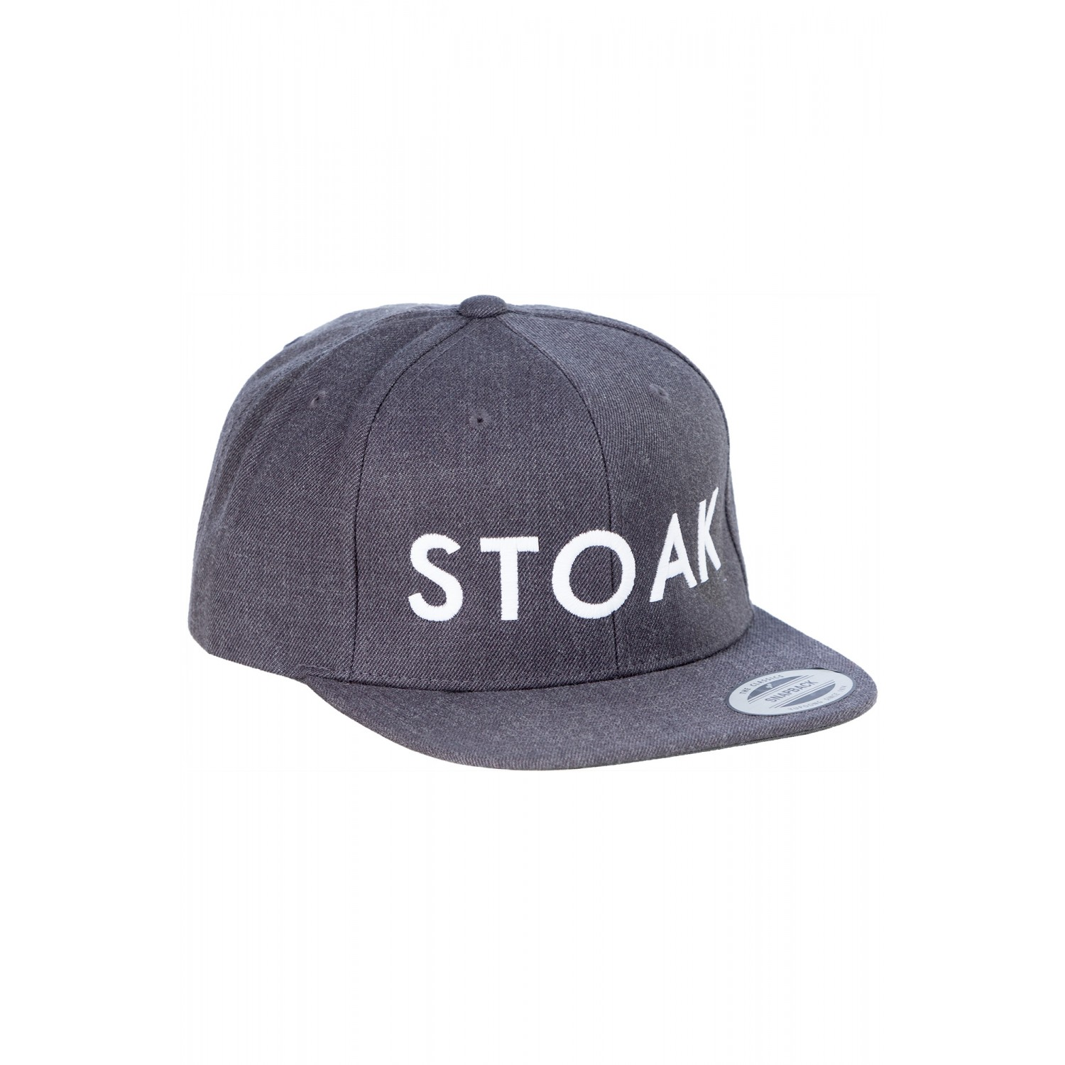 STOAK STONE Cap