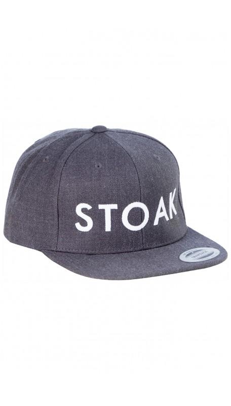 STOAK STONE Cap