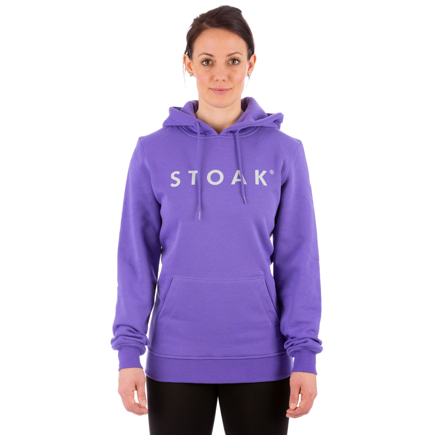 STOAK LILLY Hoodie