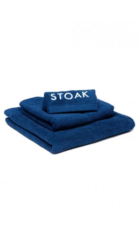 STOAK DEEP SEA TOWEL (Organic Cotton)
