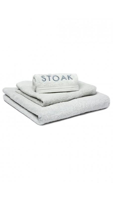 STOAK ROCK TOWEL (Organic Cotton)