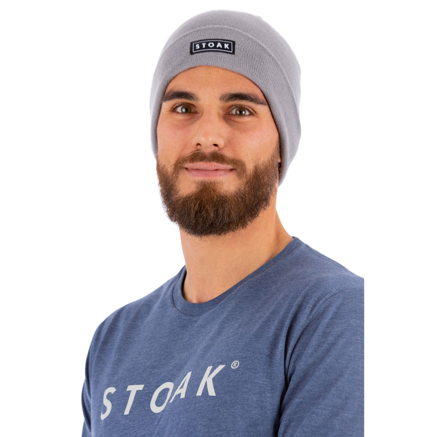 STOAK ROCK Beanie
