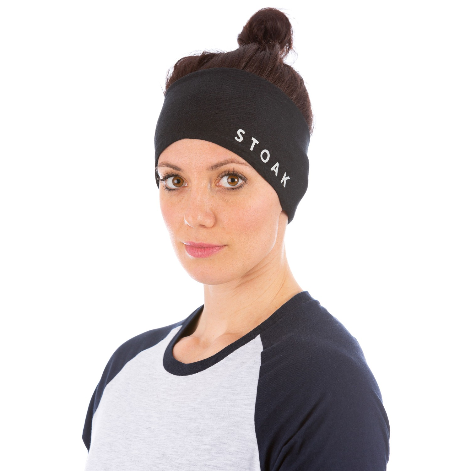 STOAK CARBON Headband | MADE IN AUSTRIA