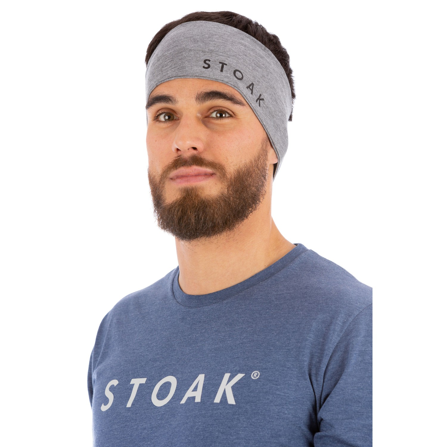 STOAK ROCK Headband | MADE IN AUSTRIA