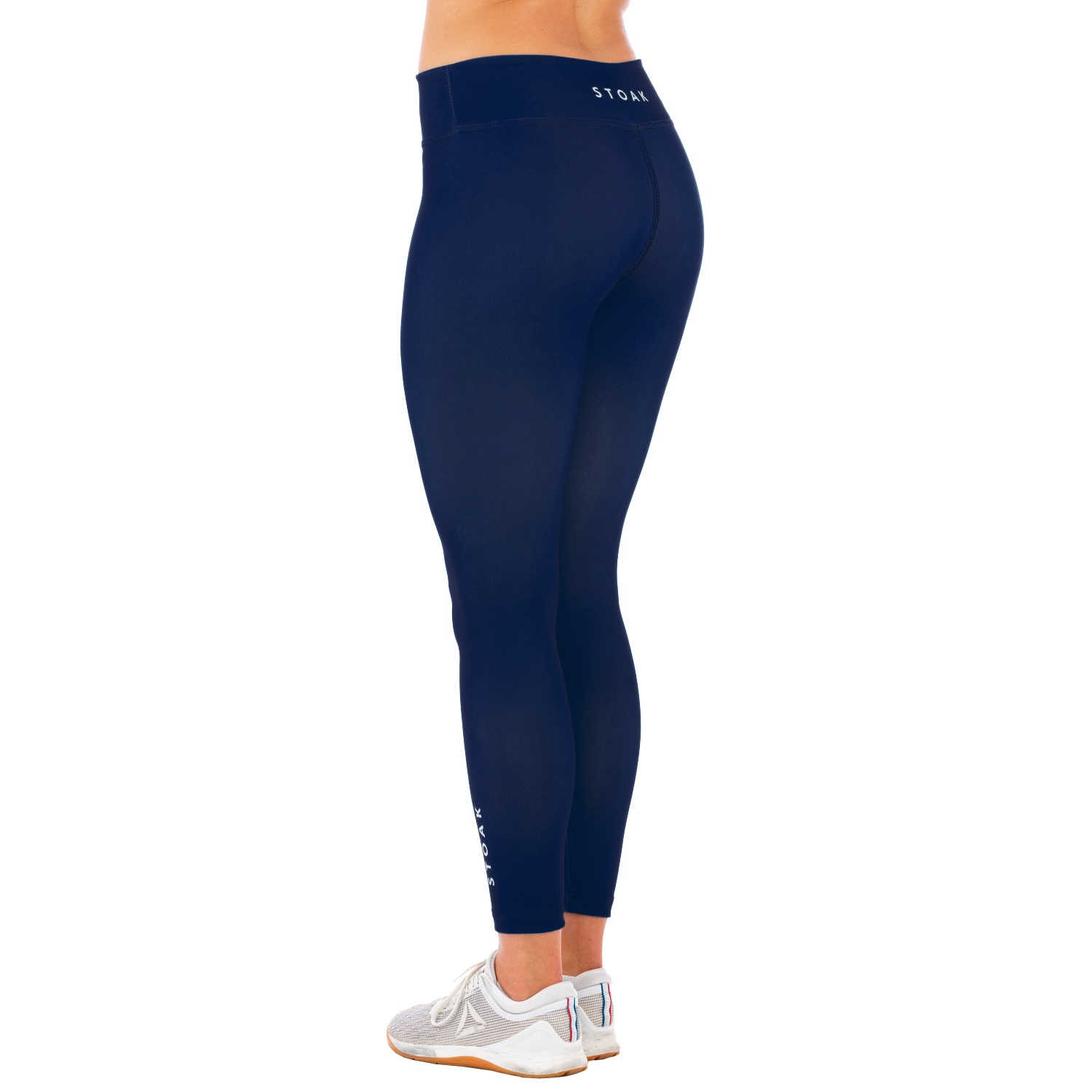 STOAK DEEP SEA Performance Leggings