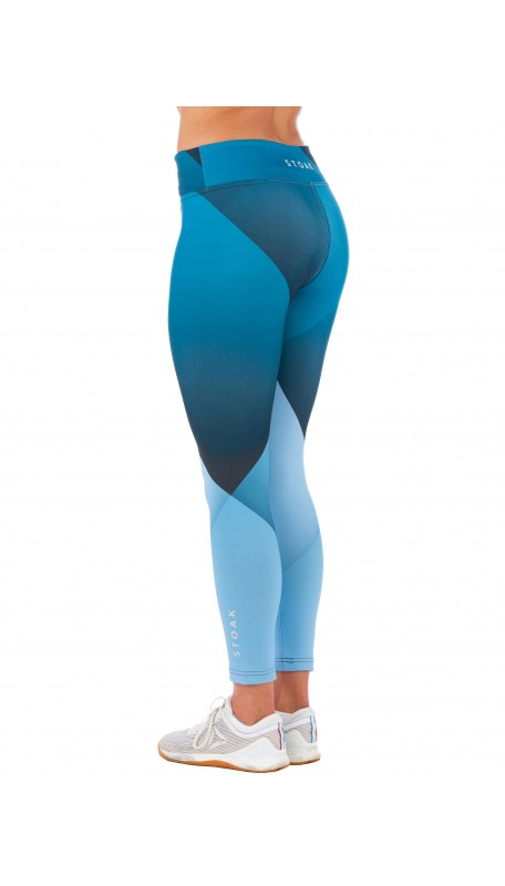 STOAK ARCTIC Performance Leggings