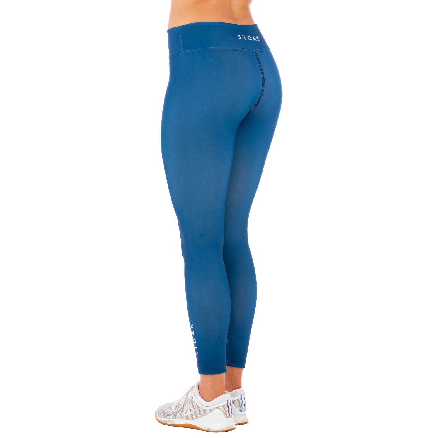 STOAK STEEL Performance Leggings