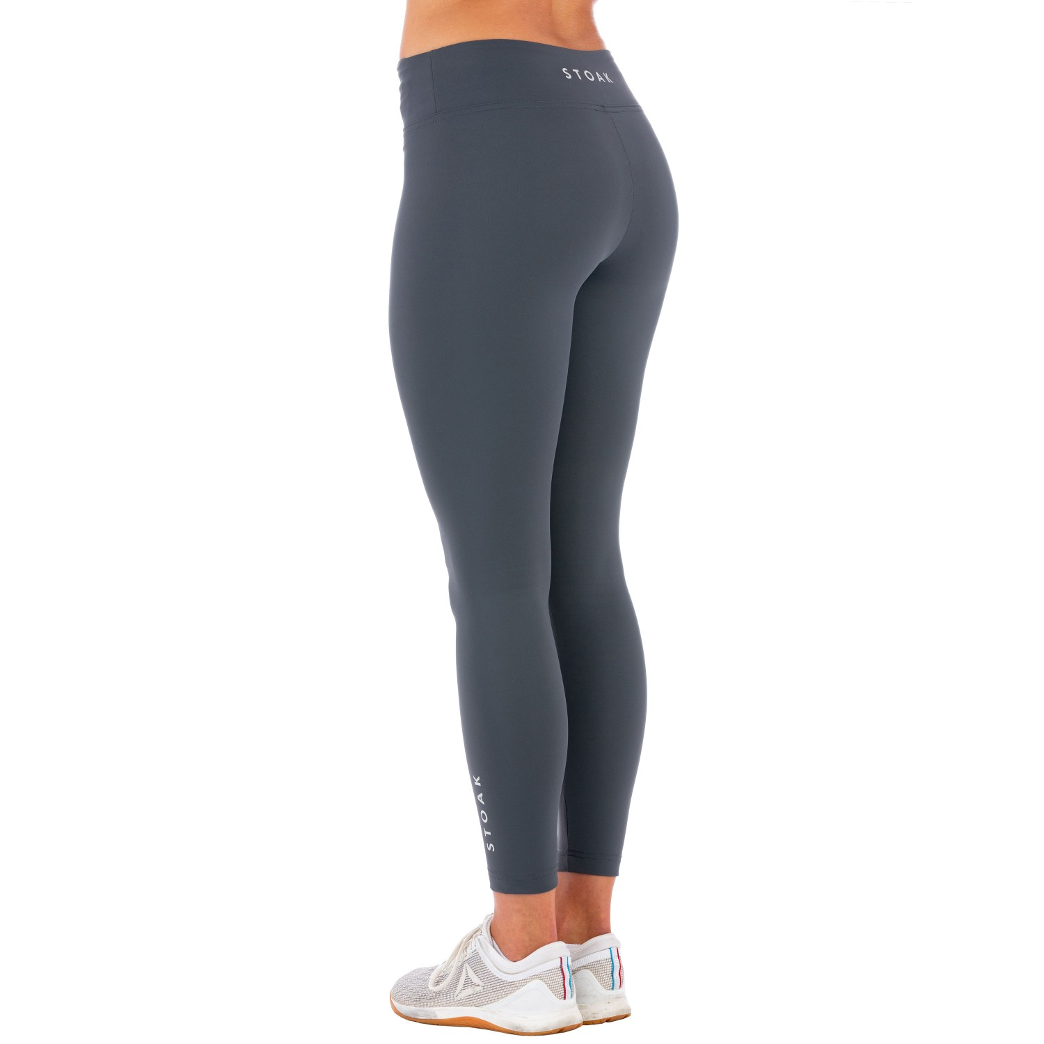 STOAK STONE Performance Leggings