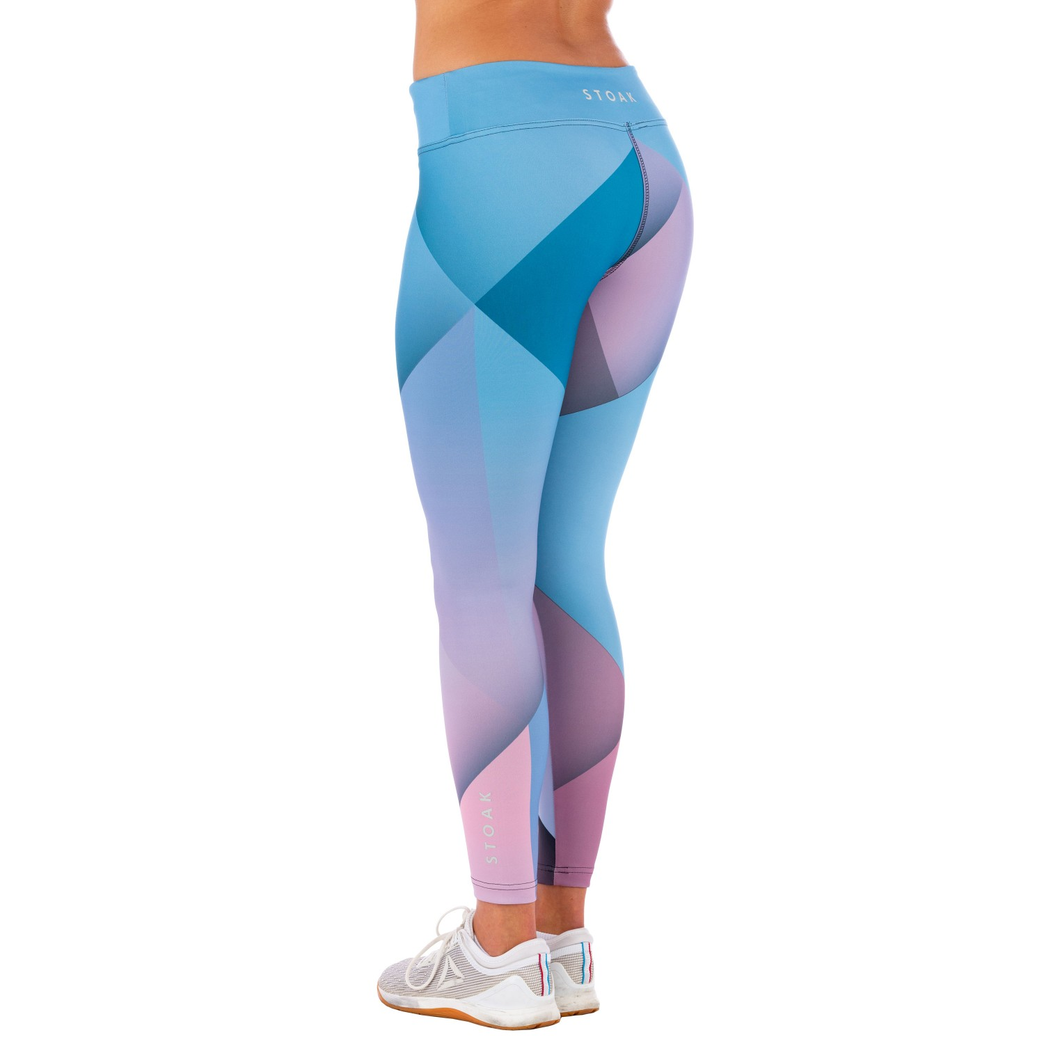 STOAK SUNRISE Performance Leggings