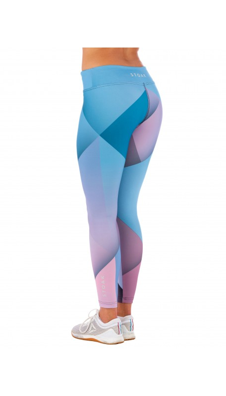 STOAK SUNRISE Performance Leggings