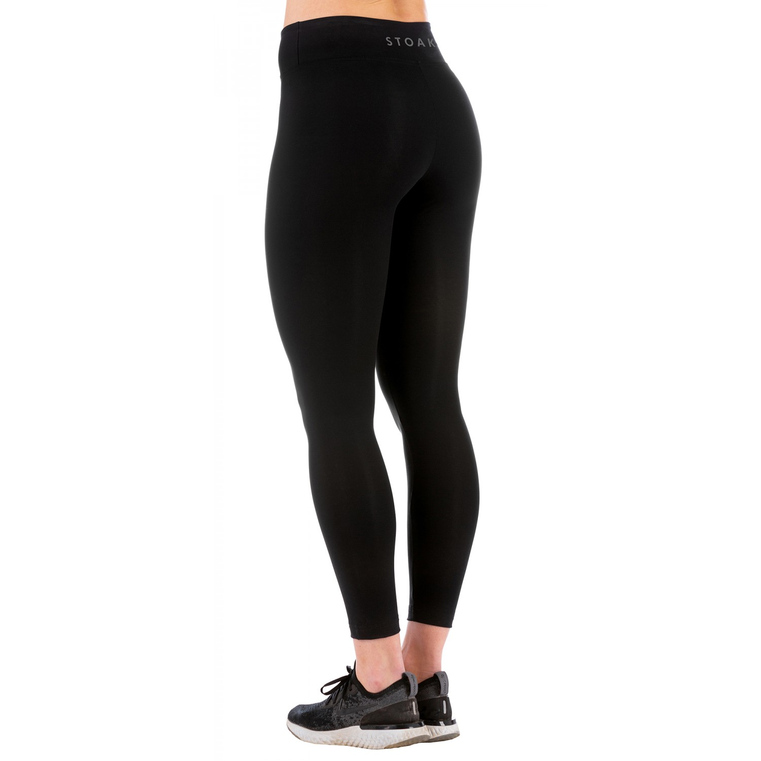STOAK CARBON Performance Leggings