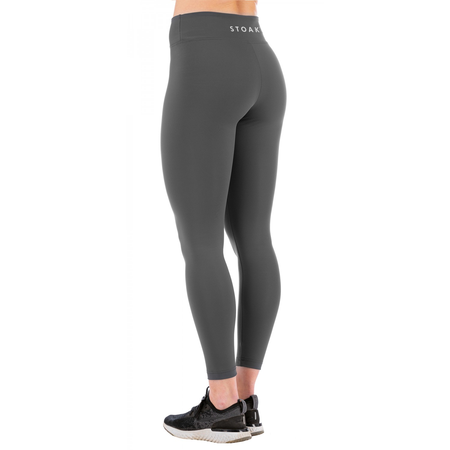 STOAK TITAN Performance Leggings