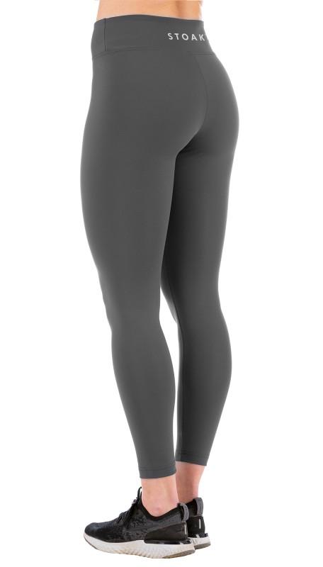 STOAK TITAN Performance Leggings