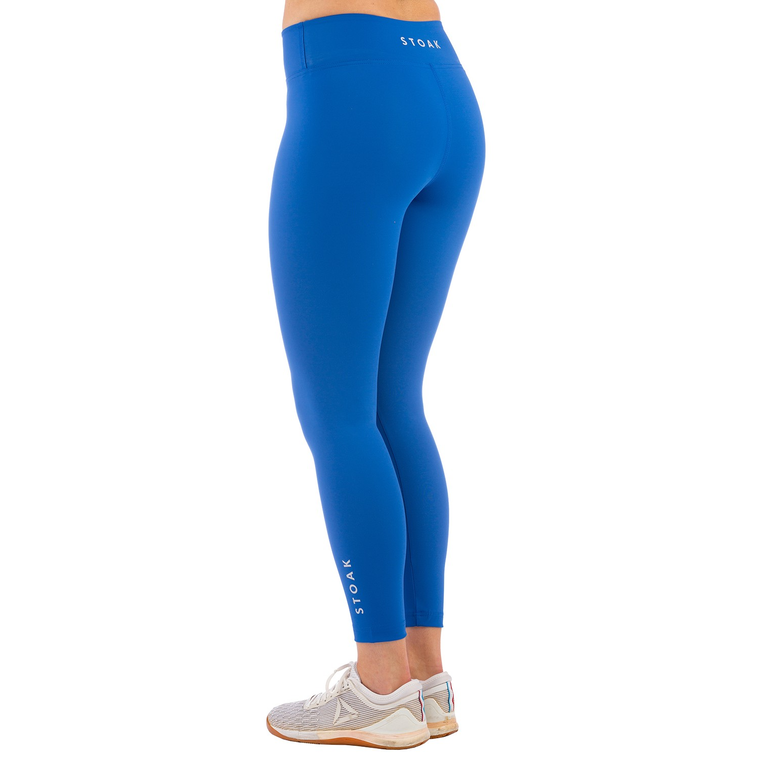 STOAK COOL RUNNINGS Performance Leggings