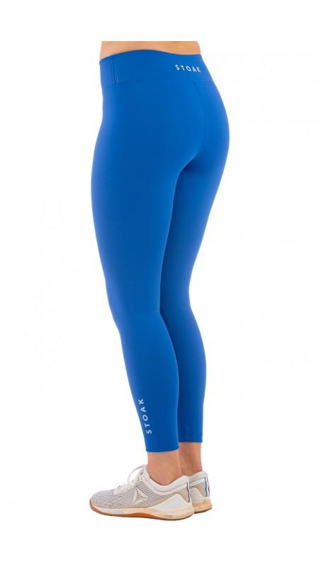 STOAK COOL RUNNINGS Performance Leggings