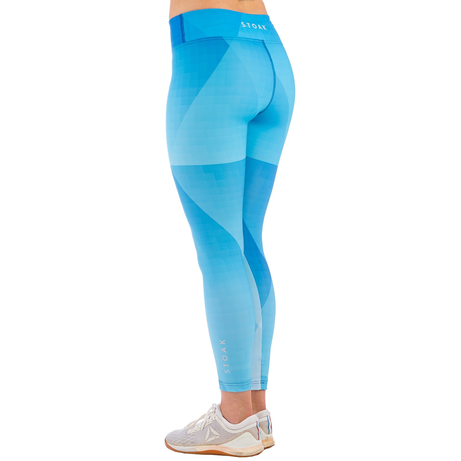 STOAK ICE Performance Leggings