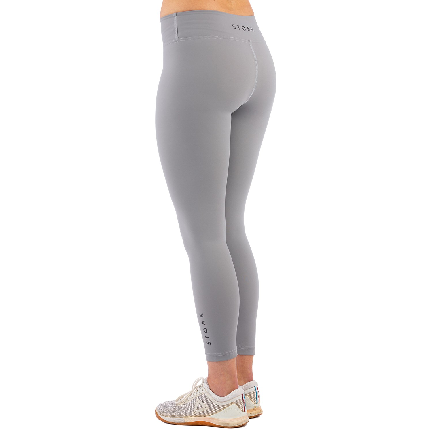 STOAK ROCK Performance Leggings