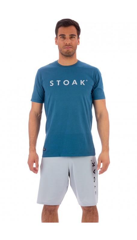 STOAK PISTOLS - ROCK Package T-shirt + Athletic Shorts