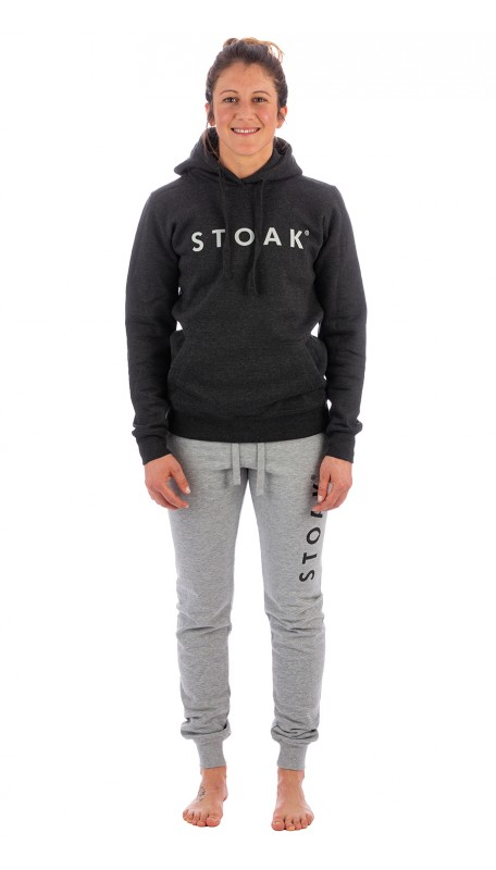 STOAK REST DAY Package Women's Jogger + Hoodie