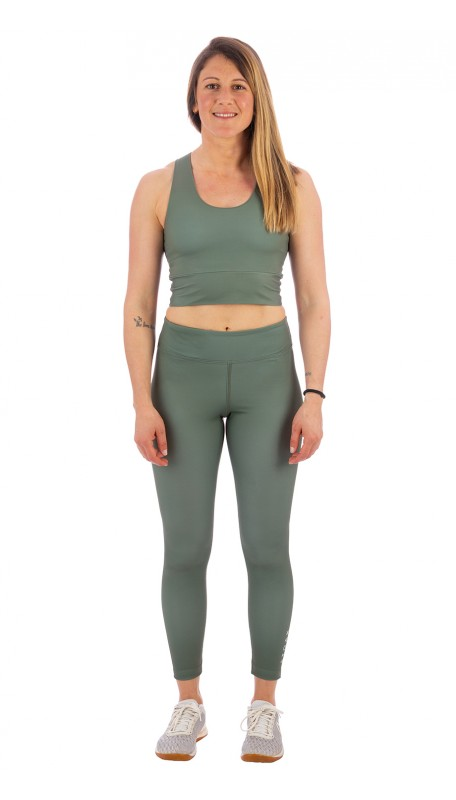 STOAK FOREST - FOREST Package Top + Leggings