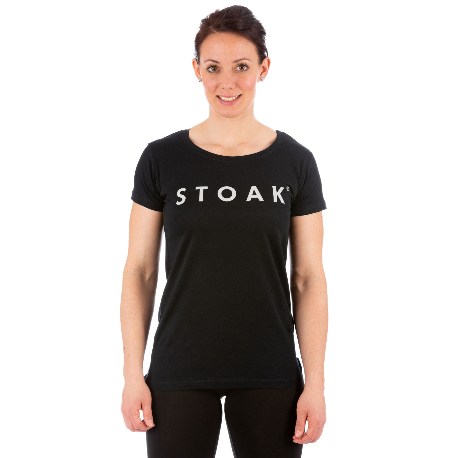 STOAK CARBON T-Shirt