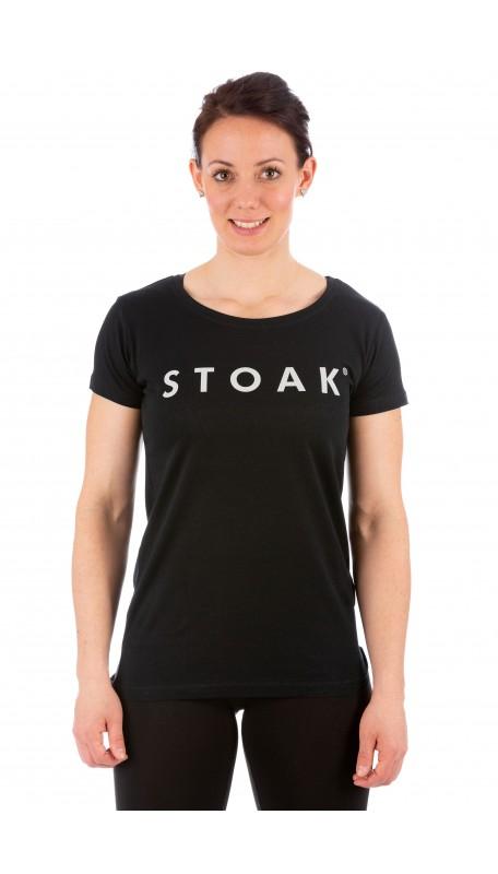 STOAK CARBON T-Shirt