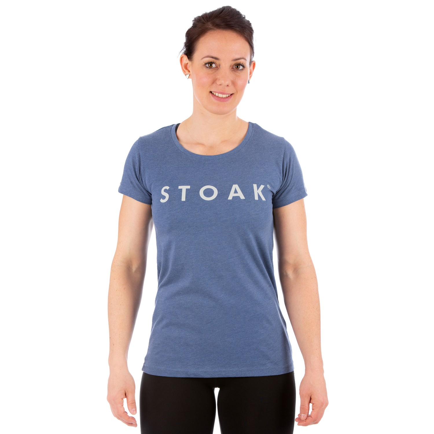 STOAK BERGSEE T-Shirt