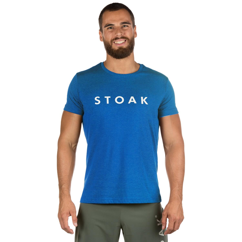 STOAK BOX T-Shirt