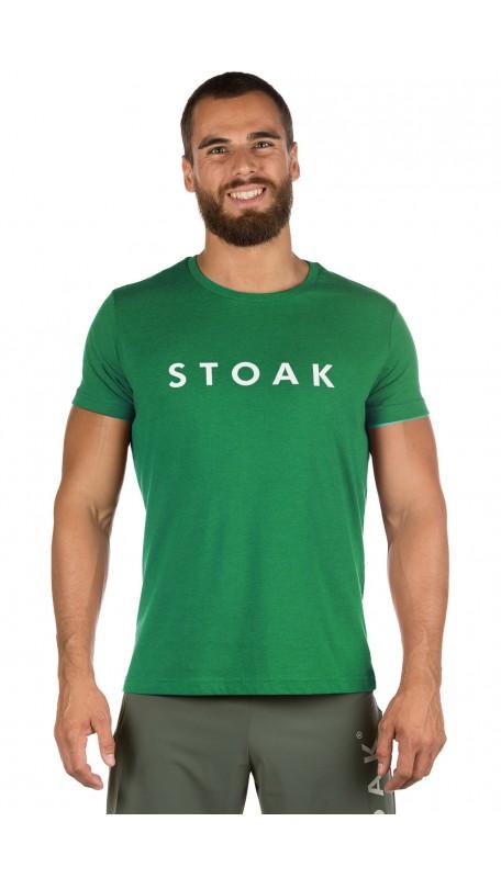 STOAK CLEAN II T-Shirt