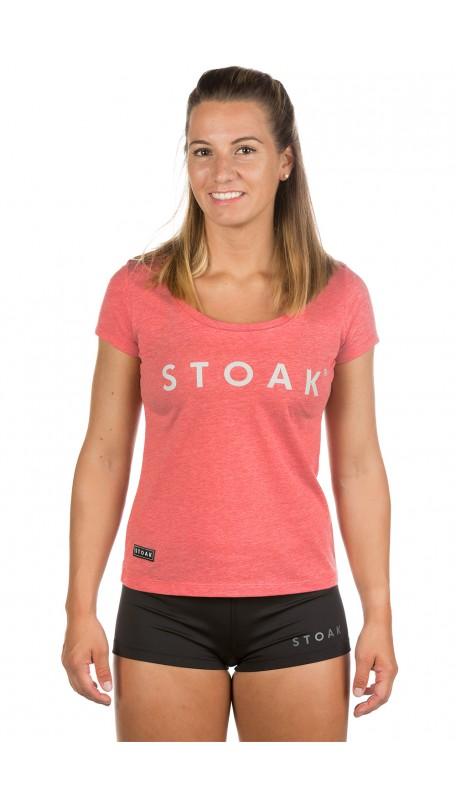 STOAK CORAL T-Shirt