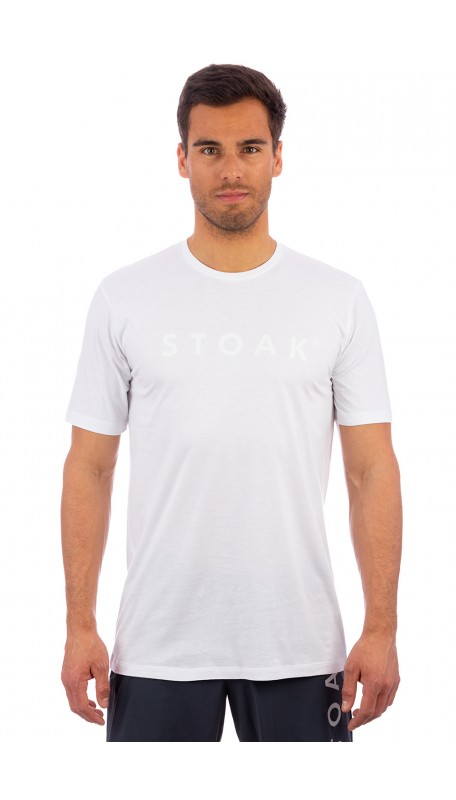 STOAK DOUBLE DIAMOND T-Shirt