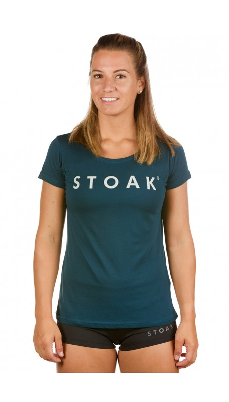 STOAK PISTOLS T-Shirt