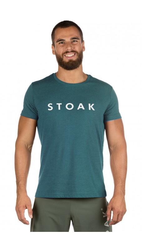 STOAK PISTOLS T-Shirt
