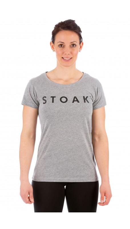 STOAK ROCK II T-Shirt