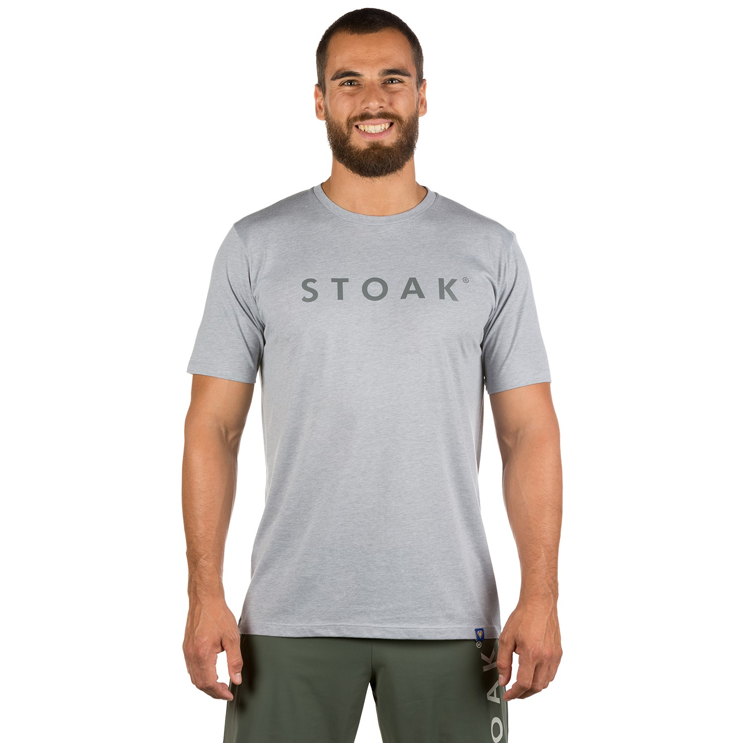 STOAK ROCK II T-Shirt