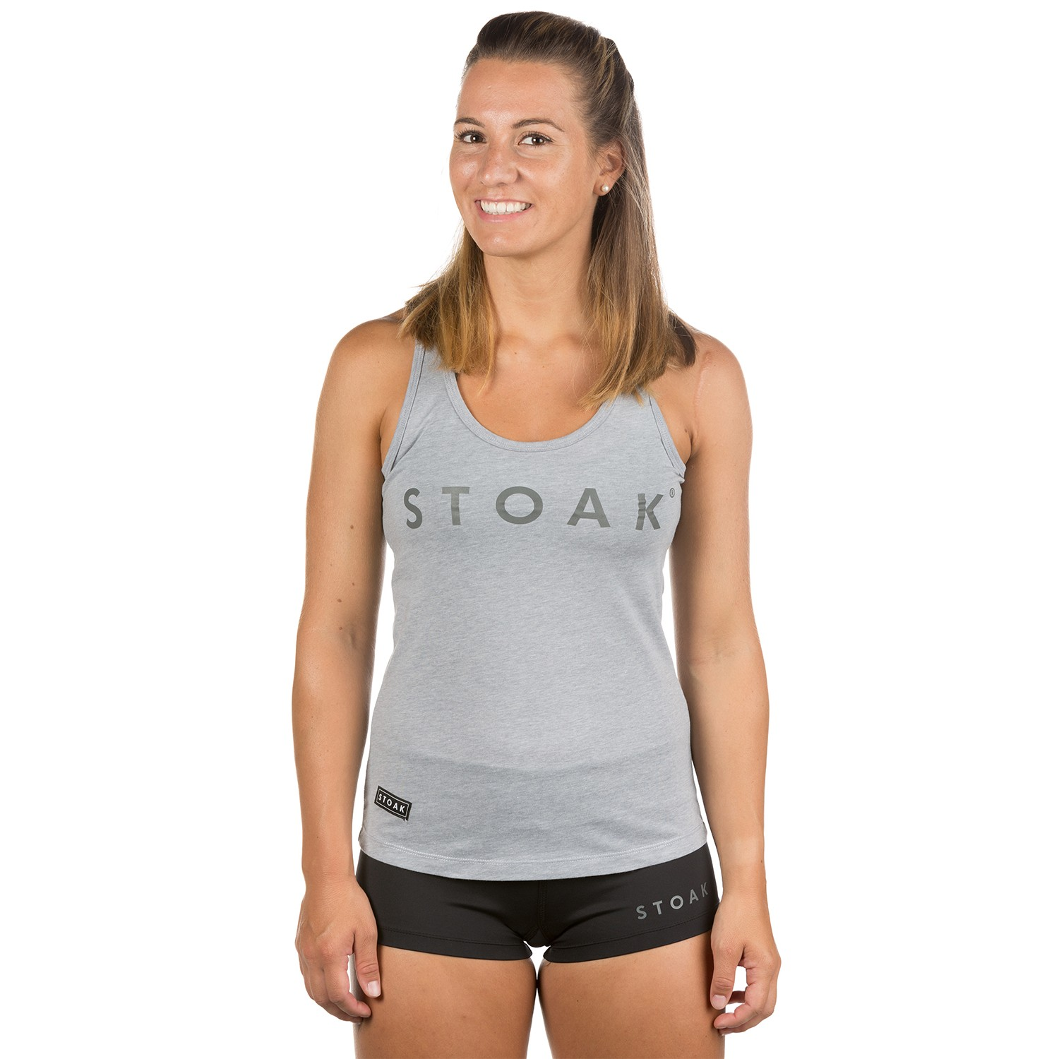 STOAK ROCK II Tanktop