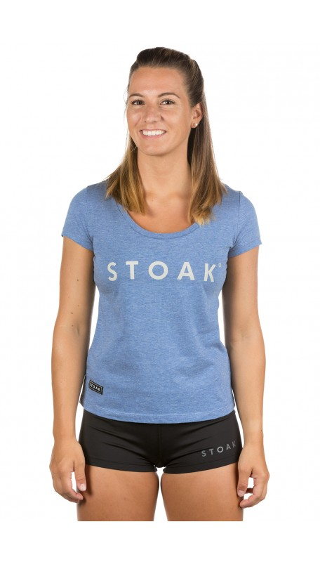 STOAK SNATCH T-Shirt
