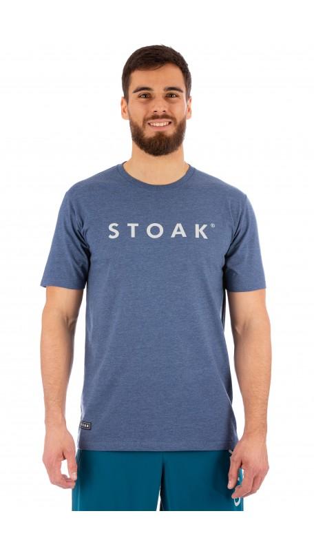 STOAK BERGSEE T-Shirt