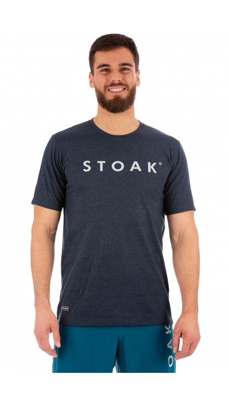 STOAK DEEP SEA T-Shirt