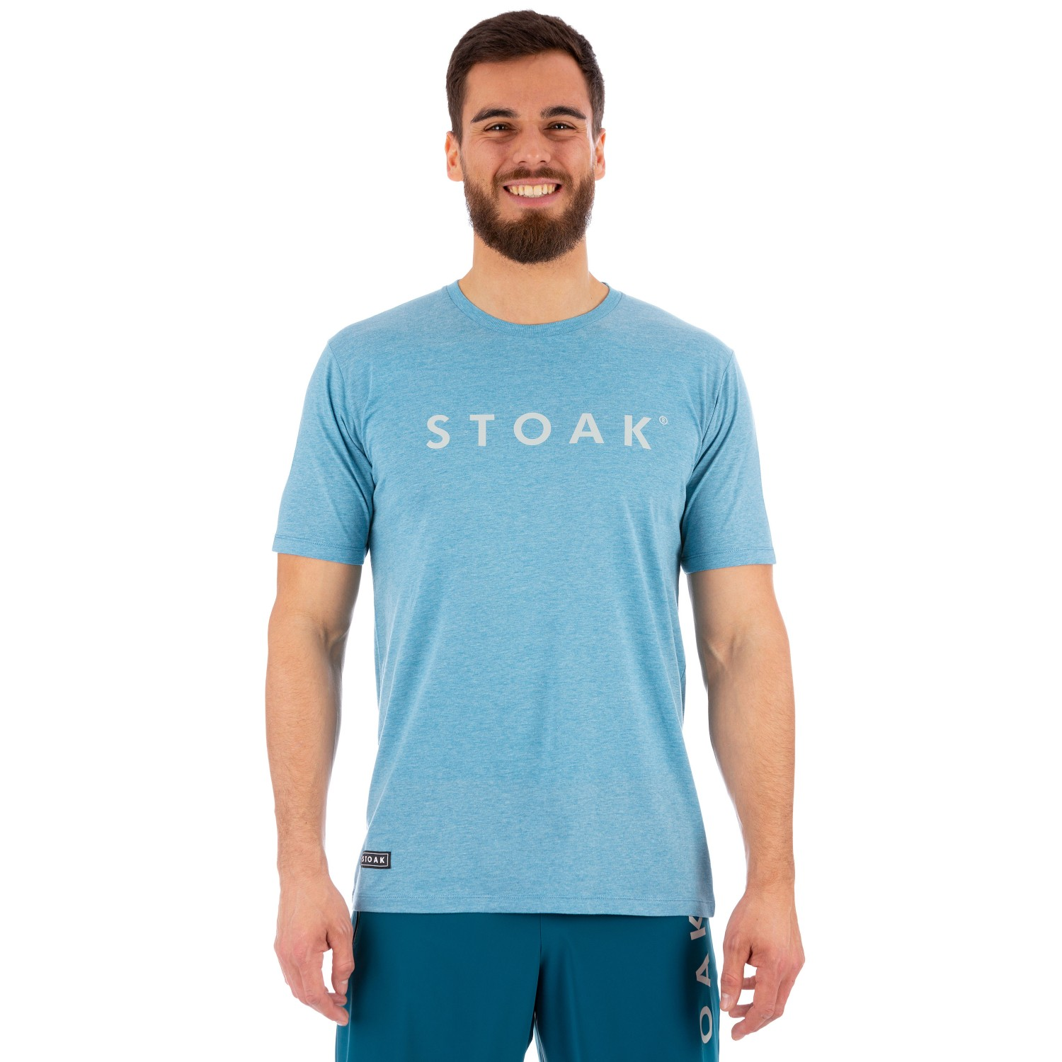 STOAK FASTER T-Shirt