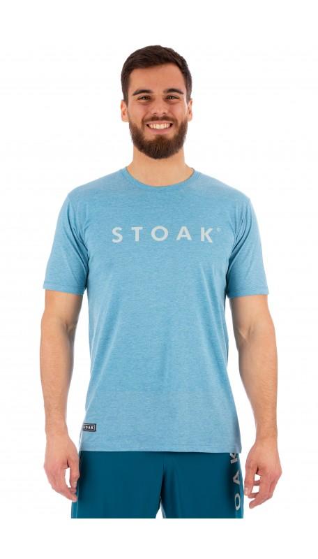 STOAK FASTER T-Shirt