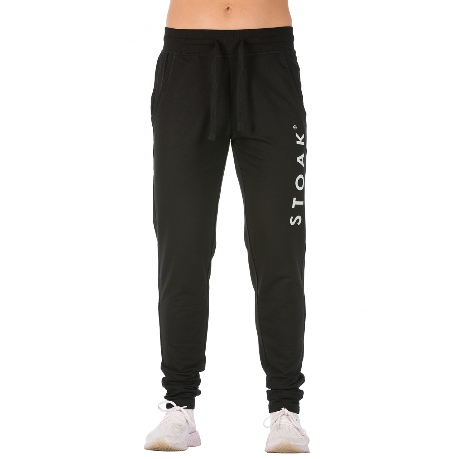 STOAK CARBON Women's  Jogger