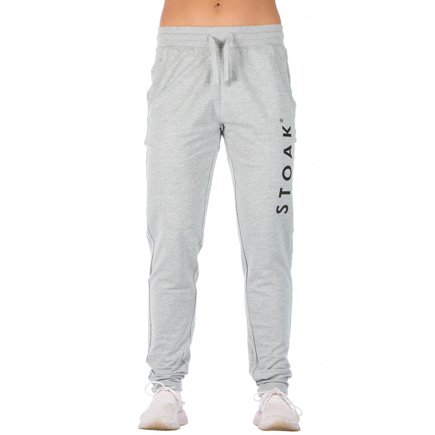 STOAK ROCK Women's Jogger