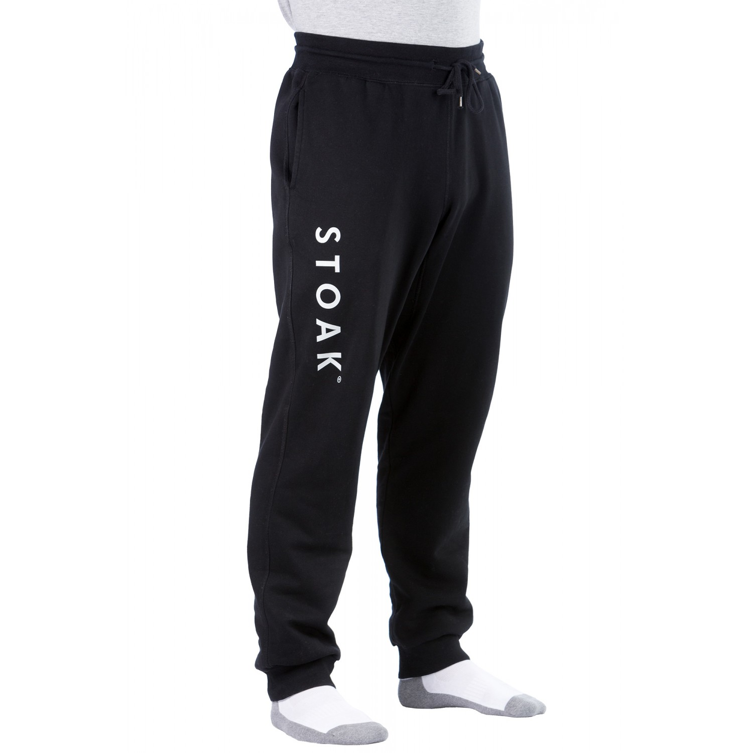 STOAK CARBON Jogger