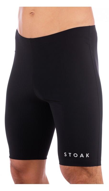 STOAK CARBON Compression Shorts