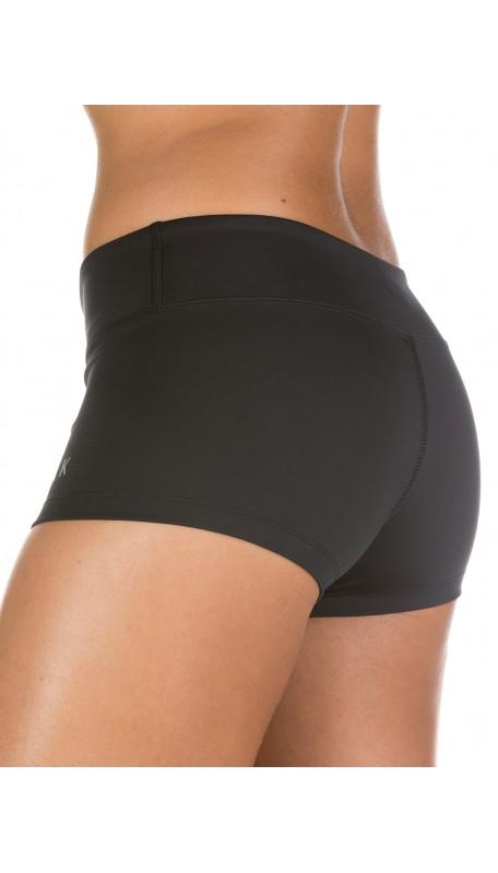 STOAK CARBON Tight Shorts