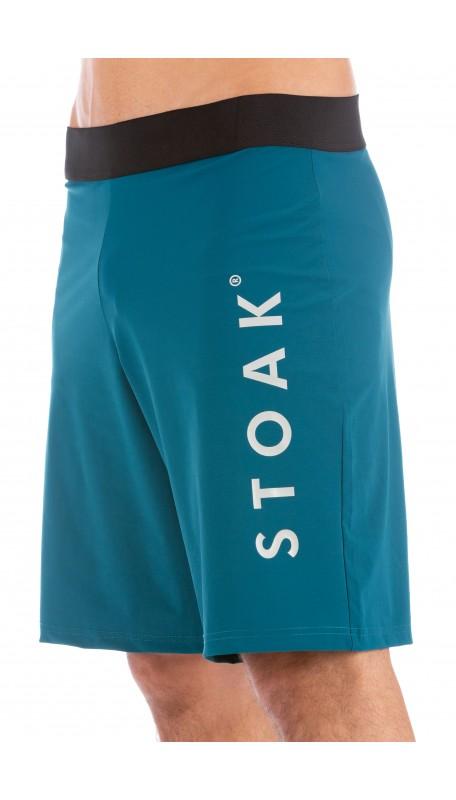STOAK PISTOLS Athletic Shorts
