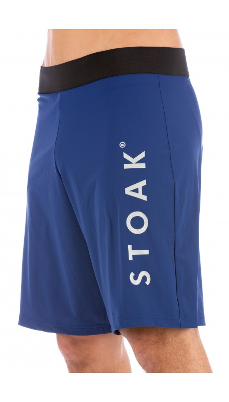 STOAK DEEP SEA Athletic Shorts