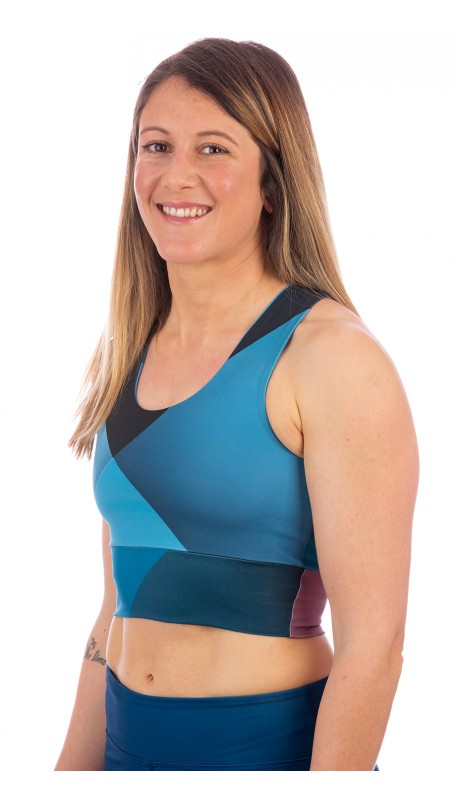 STOAK ARCTIC Performance Top
